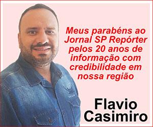 Anuncio Flavio Casimiro