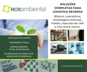 RCRambiental a partir de 31 de agosto de 2021