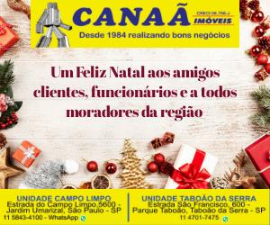 Canaã imóveis - Natal