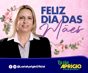 Luzia Aprígio - Dias das Mães 2021