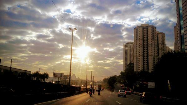 Taboão da Serra, uma cidade do desenvolvimento econômico e social