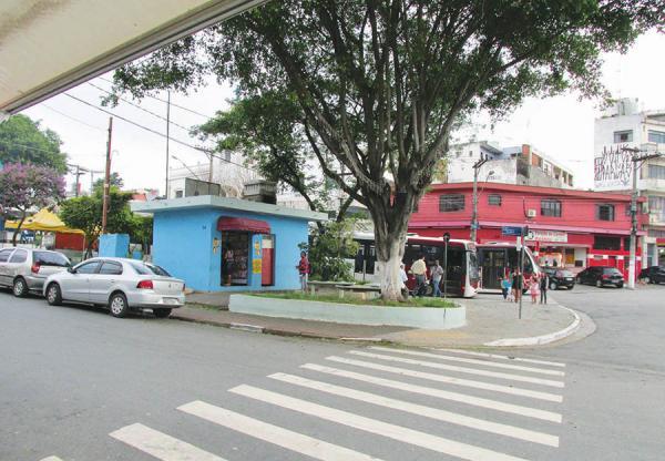 Jardim Macedônia, um bairro paulistano que tem história