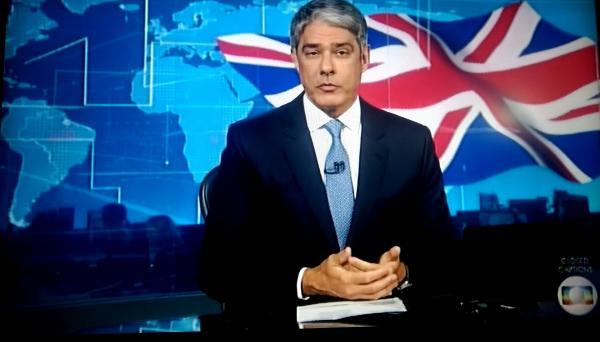 Rede Globo e Folha de S.Paulo: ninguém pode impedi-los de fazer jornalismo