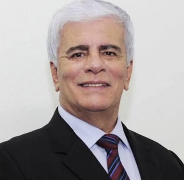 Morre Wagner Montes, ex-jurado do programa Silvio Santos