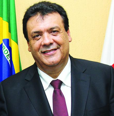 Taboão da Serra é uma das cidades que mais geraram empregos no Brasil em 2018