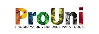 Terminam neste domingo 3, as inscrições para o ProUni