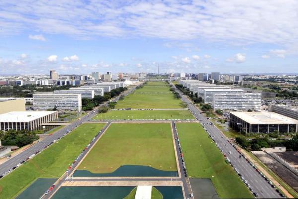 Governo Federal pretende cortar 21 mil cargos e economizar R$ 209 milhões por ano