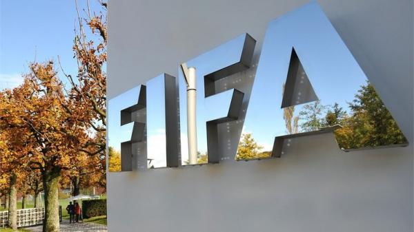 Entenda os critérios de classificação para a próxima fase da Copa
