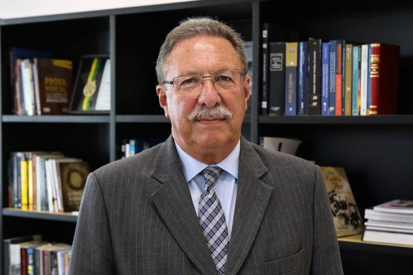 Tribunal Regional Federal confirma Luiz Bonat como novo juiz da Lava Jato