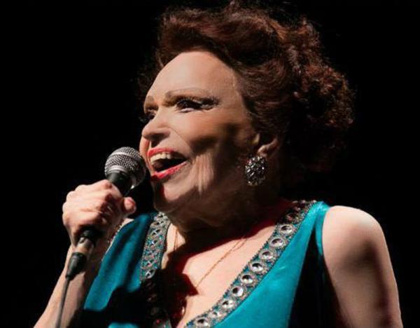 Morre atriz e cantora Bibi Ferreira, aos 96 anos, nesta quarta-feira, 13