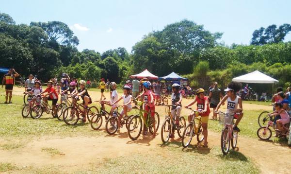 Itapecerica da Serra: 16ª edição da Copa Biker's da Serra reúne competidores de diversas cidades