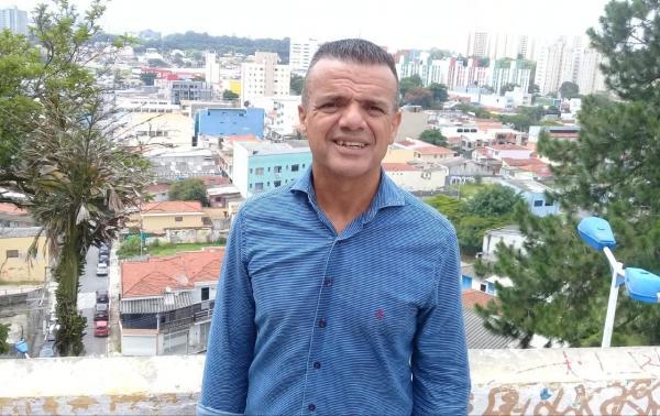 Taboão da Serra: 60 anos de uma cidade que está no caminho do desenvolvimento econômico e social