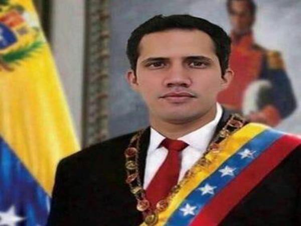Venezuela: Juan Guaidó vai pedir apoio internacional para garantir ajuda humanitária