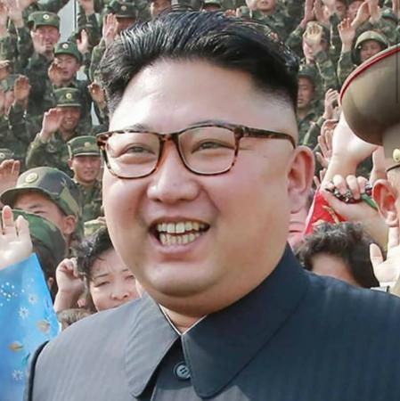 Sem chegar a um acordo, Trump e Kim Jong Un, encerram cúpula mais cedo no Vietnã