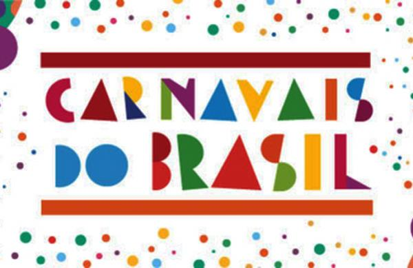 São Paulo: Escolas do Grupo de Acesso desfilam neste domingo e amanhã, segunda-feira