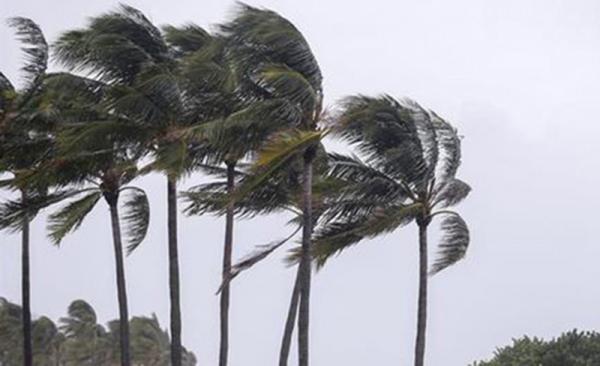 Tornado atinge Alabama deixando rastro de morte e destruição