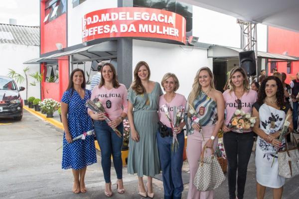 Delegacias de Defesa da Mulher da capital de São Paulo passam a funcionar 24 horas