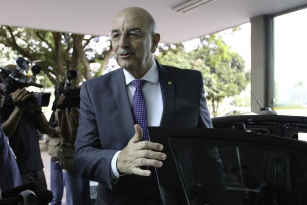 Governo Federal confirma que Bolsa Família terá o 13° salário