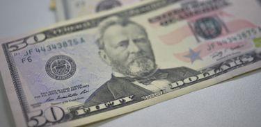 Contas externas registram saldo positivo pelo quarto mês consecutivo