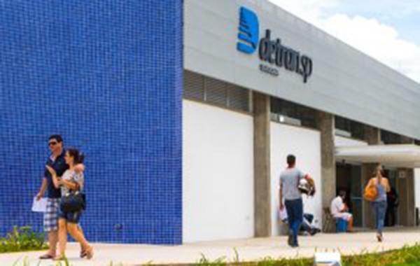 Licenciamento antecipado cresce 12,3% no primeiro bimestre em São Paulo