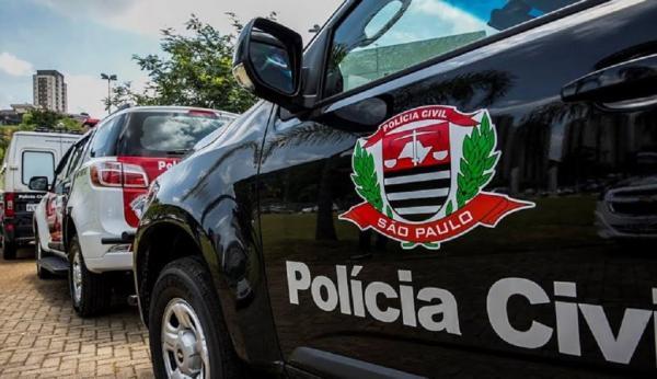 Polícia Civil prende homem por pedofilia na zona sul da Capital