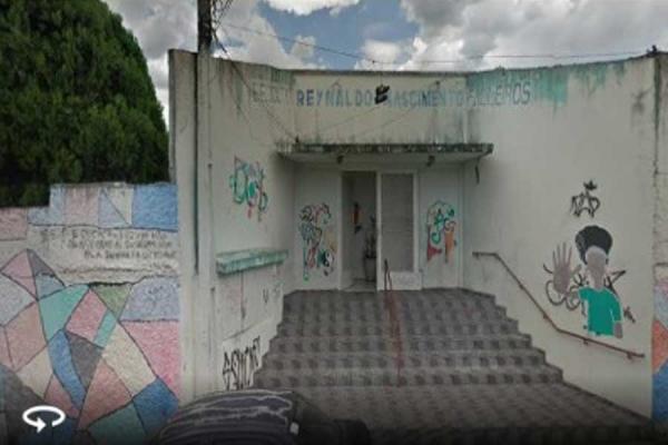Adolescente ameaça matar alunos em Escola Estadual de Taboão da Serra