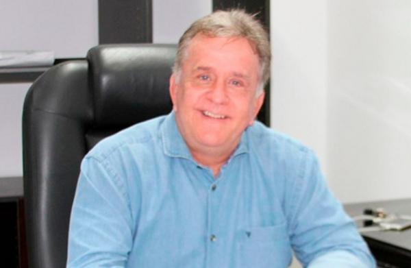 Prefeito Jorge Costa propõe aumento de 5% ao funcionalismo público de Itapecerica da Serra
