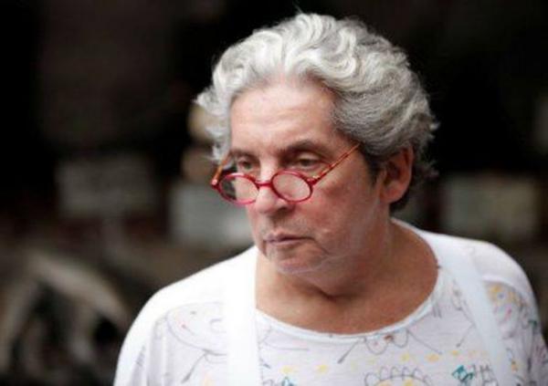 Morre aos 83 anos o ator e diretor Domingos Oliveira no Rio de Janeiro