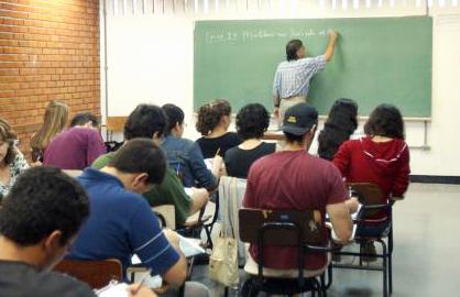 Prêmio Educador Nota 10 recebe inscrições a partir desta segunda-feira, 1º