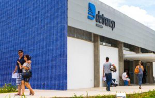 Detran São Paulo abriu nesta sexta-feira 5, inscrições para Concurso público