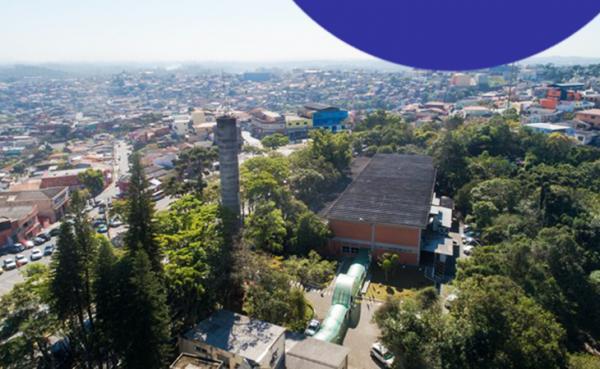 Itapecerica da Serra recebe autorização do Consema e poderá impulsionar desenvolvimento