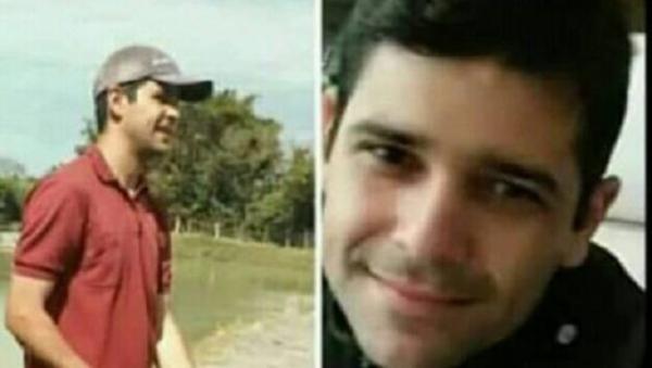 Morador de Embu das Artes que estava desaparecido foi encontrado em Jundiaí