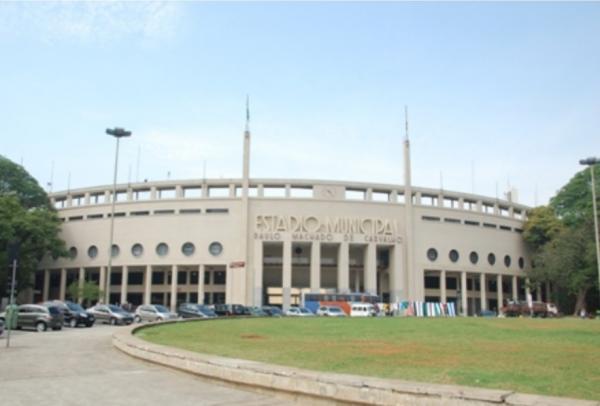 Santos e Corinthians decidem hoje vaga para a final do Paulistão