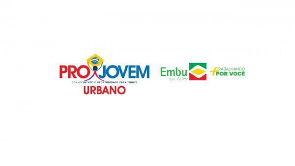 Embu das Artes: Projovem Urbano: inscrições abertas para professores e assistente administrativo