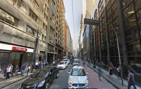Saiba quais as ações serão tomadas para revitalizar o centro histórico de São Paulo