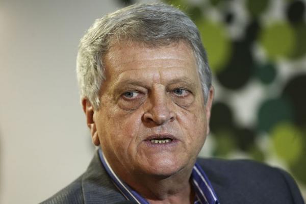Presidente do ICMBio pede demissão