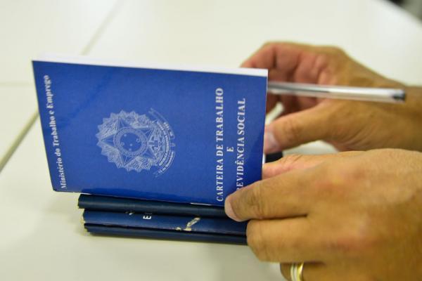 Saiba mais sobre 6 mil vagas de emprego abertas em São Paulo