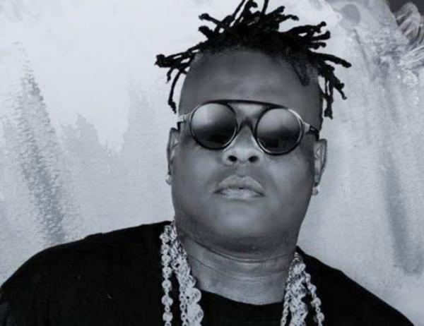 Corpo do cantor MC Sapão será sepultado neste sábado no Rio de Janeiro