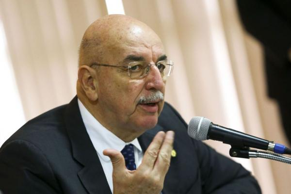 Governo Bolsonaro anuncia novas regras para a Lei Rouanet