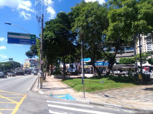 Almoçar fora em Taboão da Serra fica mais caro e custa R$37,47, em média