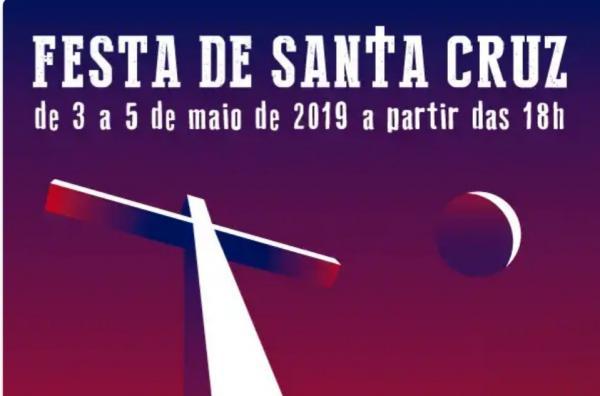 Embu das Artes: Festa de Santa Cruz começa dia 3 de maio