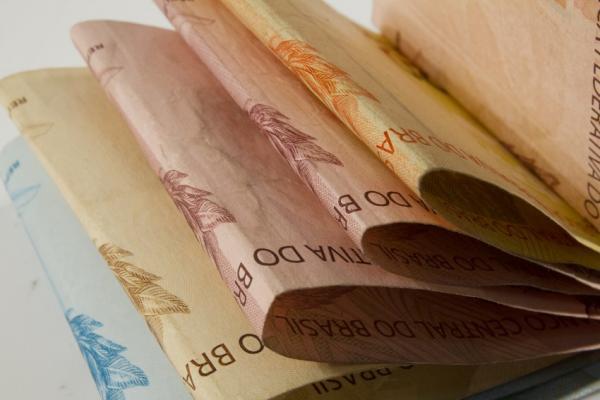 Presidente Bolsonaro sanciona lei de criação da Empresa Simples de Crédito