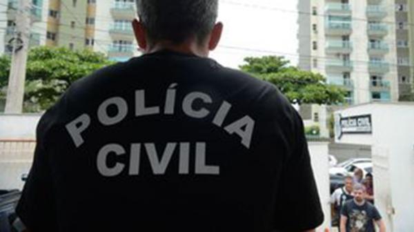 São Paulo fechou o primeiro trimestre deste ano com queda  em homicídios, latrocínios e estupros