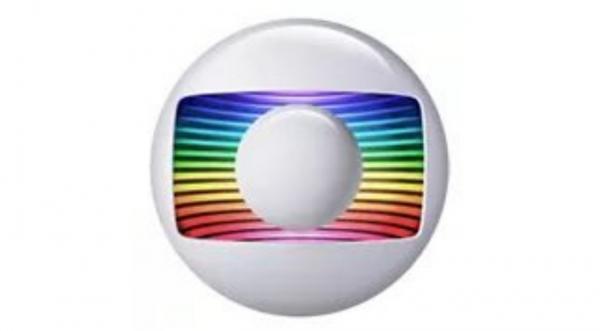 Rede Globo comemora aniversário de 54 anos nesta sexta, 26 de abril