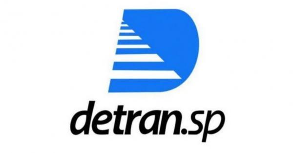 Concurso público Detran.SP: inscrições prorrogadas até as 14h do dia 15 de maio