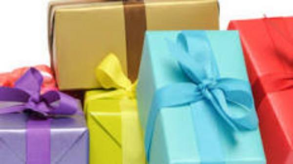 Dia das Mães: Confira dicas do Procon-SP para compra de presentes