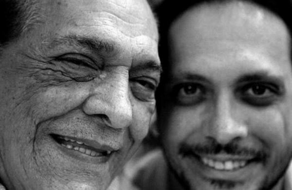 Morre aos 92 anos o ator Lúcio Mauro, da Escolinha do Professor Raimundo