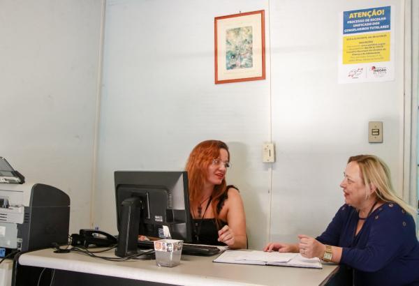 Inscrições abertas para seleção de conselheiros tutelares de Taboão da Serra