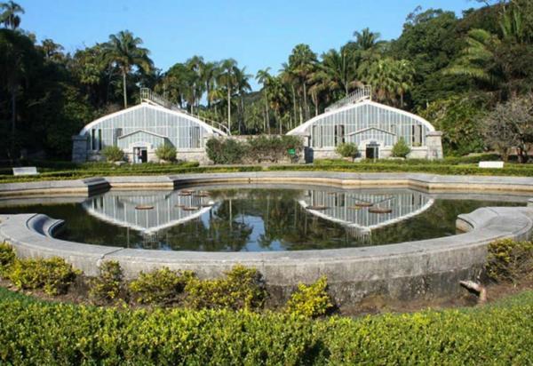 Zoológico de São Paulo é uma boa opção de passeio nas férias escolares