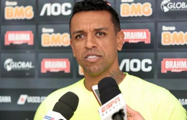 Clube Atlético Taboão da Serra se solidariza com o goleiro Sidão